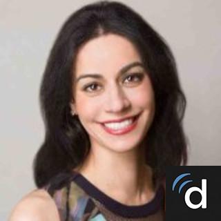 Lauren Fine, MD, Dermatology, Chicago, IL