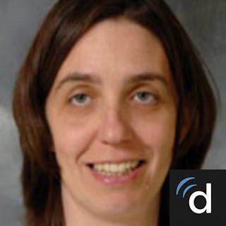 Aleksandra (Kirovski) Petrovic, MD, Pediatric Hematology & Oncology, Seattle, WA, Seattle Cancer Care Alliance