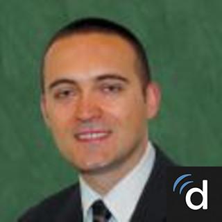 Kirill Ilalov, MD, Orthopaedic Surgery, Hudson, FL, Oak Hill Hospital