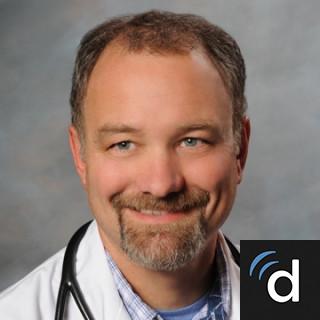 Timothy Dauwalder, DO, Family Medicine, Upland, CA, Pomona Valley Hospital Medical Center
