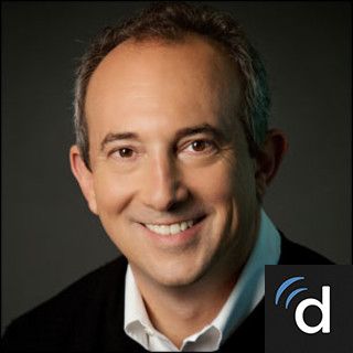 Dr  David Agus, Oncologist in Beverly Hills, CA | US News Doctors