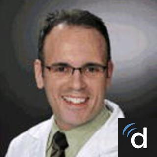 Dr  Edward Lahey, Oral & Maxillofacial Surgeon in Boston, MA