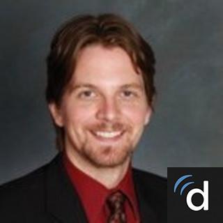 Dr  Thomas Jones, Orthopedic Surgeon in Saint Peter, MN | US News