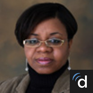 Shelley Gittens, MD, Pediatrics, Newark, OH, Licking Memorial Hospital