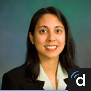 Dr  Seema Gupta, Ophthalmologist in Rockville, MD   US News