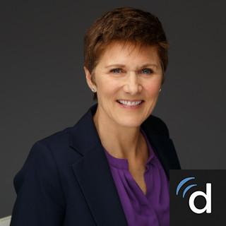 Lynn Bemiller, MD, Hematology, San Diego, CA