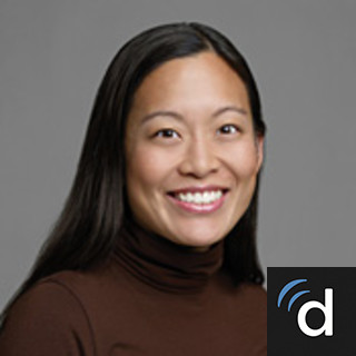 Lynn Peng, MD, Pediatric Cardiology, Palo Alto, CA, Lucile Packard Children's Hospital Stanford