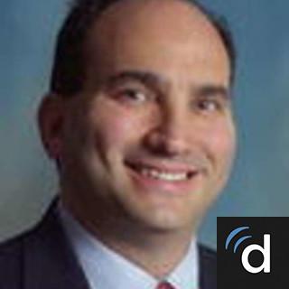 Alan Sacks, MD, Pediatric Gastroenterology, Pensacola, FL, Sacred Heart Hospital Pensacola