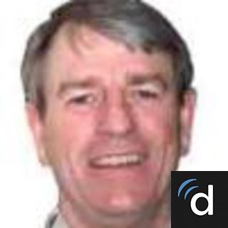 George Conner III, MD, Family Medicine, Forrest City, AR, Forrest City Medical Center