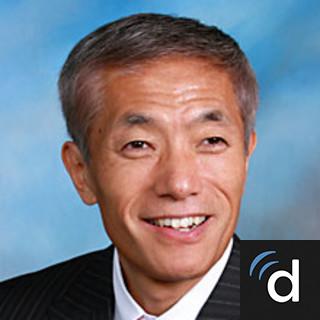Akira Nishikawa, MD, Cardiology, Houston, TX, Houston Methodist Hospital