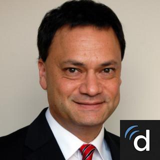 Daniel Rubin, MD, Pediatrics, Minnetonka, MN