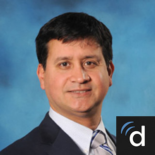 Ernesto Drelichman, MD, Colon & Rectal Surgery, Southfield, MI, Ascension St. John Hospital