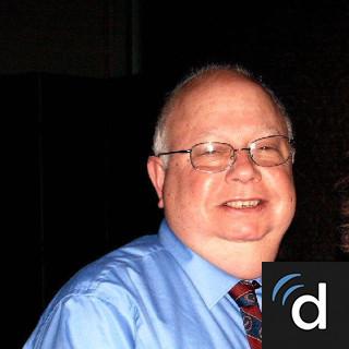 Mark Osman, MD, Oncology, Round Rock, TX