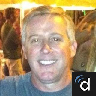 Brian Sandler, MD, Dermatology, Shelby Township, MI, McLaren Macomb