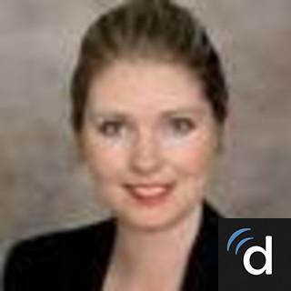 Catherine Hunter, MD, General Surgery, Oklahoma City, OK, Northwest Community Healthcare