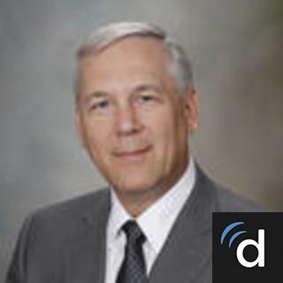 Dr  Steven Hattrup, Orthopedic Surgeon in Scottsdale, AZ | US News