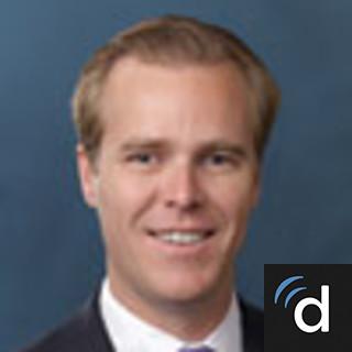 Jeroen Coppens, MD, Neurosurgery, Saint Louis, MO, SSM Health St. Mary's Hospital - St. Louis