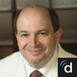 Dr  Alan Katz, Cardiologist in Brookville, NY   US News Doctors