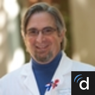 Dale Ellenberg, MD, Emergency Medicine, Brockton, MA, Signature Healthcare Brockton Hospital