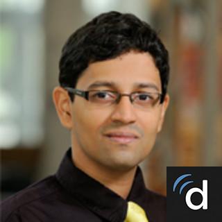Arun Swaminathan, MD, Neurology, Bellevue, NE