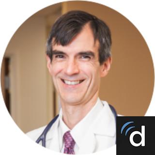 Dennis Kelly III, MD, Cardiology, North Bergen, NJ, Englewood Health