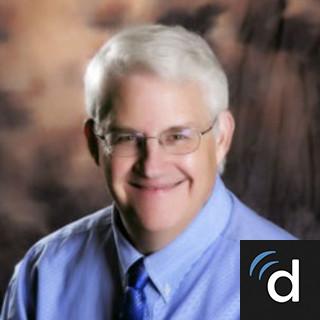 James Legler, MD, Pediatrics, San Antonio, TX