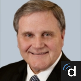 Michael Blute, MD, Urology, Boston, MA, UMass Memorial Medical Center