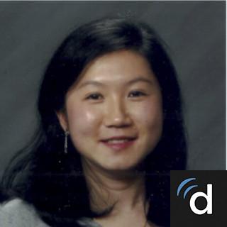 Dortha Chu, MD, General Surgery, Santa Clarita, CA, City of Hope's Helford Clinical Research Hospital