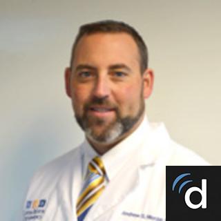 Andrew Morse, MD, Orthopaedic Surgery, Albany, NY, St. Peter's Hospital