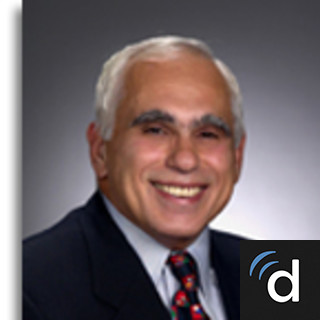 Paul Dell, MD, Orthopaedic Surgery, Gainesville, FL, UF Health Shands Hospital