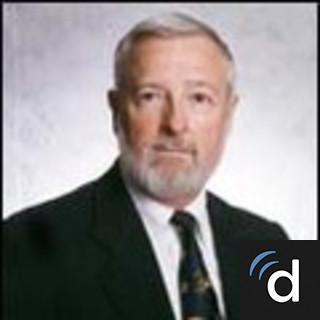 Alan Lacoste, MD, Ophthalmology, Lake Charles, LA, Lake Charles Memorial Hospital