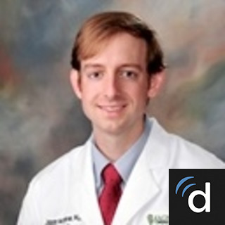 Jason Murphree, MD, Radiology, Corinth, MS, Magnolia Regional Health Center