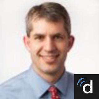 Peter Kriz, MD, Pediatrics, East Greenwich, RI, Rhode Island Hospital