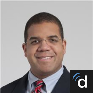 Dr  Charles Martin, Radiologist in Cleveland, OH | US News