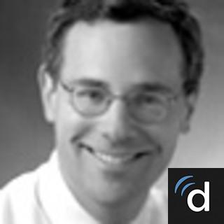 Dr  Suzanne Olivieri, Pediatrician in Philadelphia, PA | US News Doctors