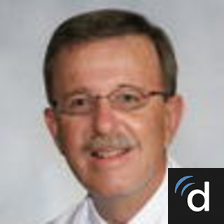 Richard Goodenough, MD, Vascular Surgery, Danvers, MA, North Shore Medical Center