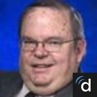 V. Speights Jr., DO, Pathology, Temple, TX