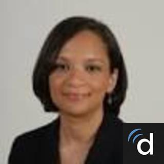 Dakota Lane, MD, Emergency Medicine, Gainesville, FL, North Florida Regional Medical Center