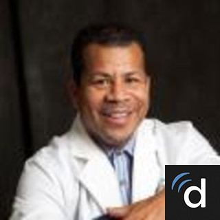 Donald McCain, MD, General Surgery, Hackensack, NJ, Holy Name Medical Center