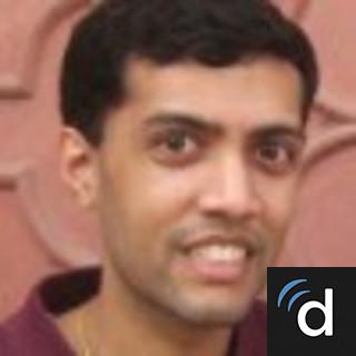 Vinod Nambudiri, MD, Dermatology, Boston, MA, Massachusetts General Hospital