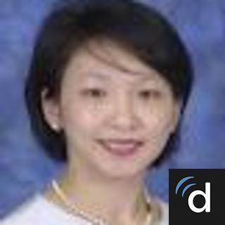 Grace Kao, MD, Hematology, Boston, MA, Tufts Medical Center