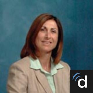 Dorothy Zachmann, MD, Psychiatry, Boston, MA, Bridgeport Hospital
