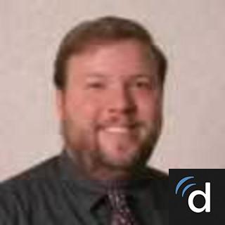 Leroy Essig II, MD, Pulmonology, Columbus, OH, OhioHealth Grant Medical Center