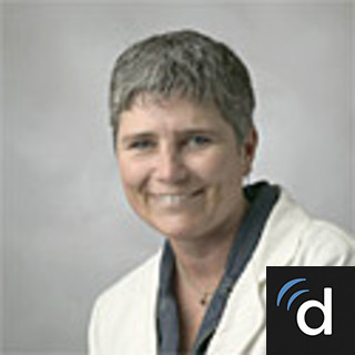 Christine Phillips, MD, Rheumatology, Hanover, PA, UPMC Hanover