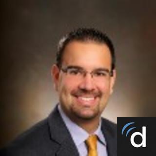 Robert Budinsky, MD, Pediatrics, Caledonia, MI