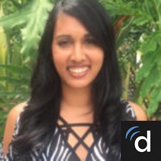 Dipika Pandit, MD, Family Medicine, Riverside, CA