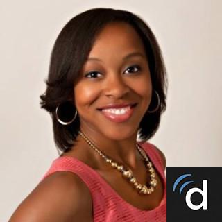Tiffani Jones, MD, Obstetrics & Gynecology, Charlotte, NC, Novant Health Presbyterian Medical Center