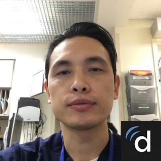 Seyun Kim, MD, Emergency Medicine, Brooklyn, NY, Vassar Brothers Medical Center