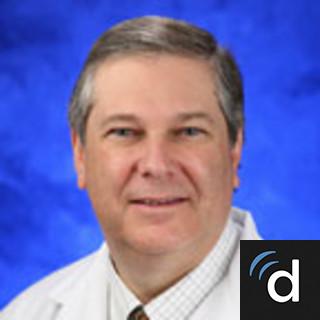 Joel Haight, MD, Gastroenterology, Hershey, PA, Mount Nittany Medical Center