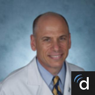 Craig Buchman, MD, Otolaryngology (ENT), Saint Louis, MO, Barnes-Jewish Hospital